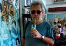 Peter Ehrlich • Im Bus und auf Schusters Rappen durch Kuba | Dresden, 08.10.2020